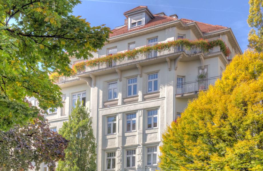 Immobilie verkaufen München 3